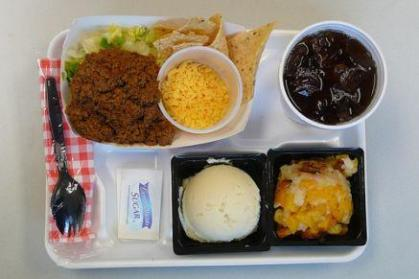 school-lunch-tray_large_image